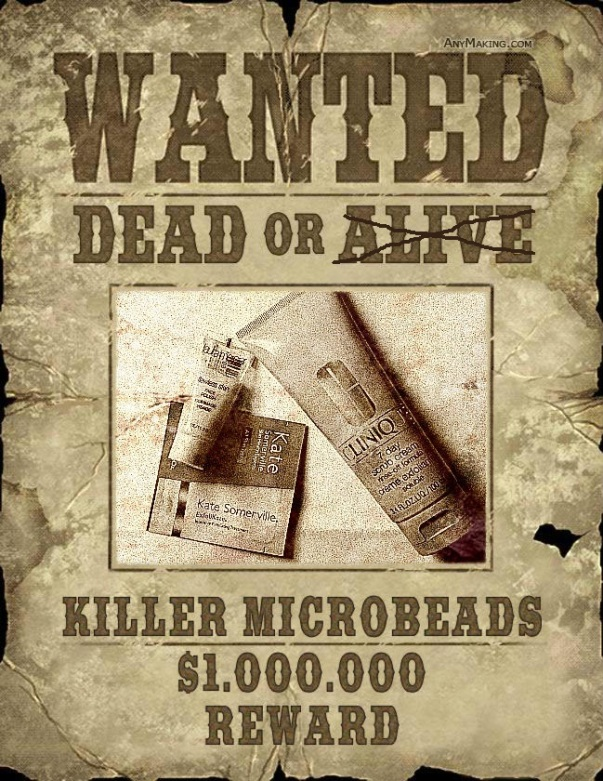 microbeadscrubs_wanted