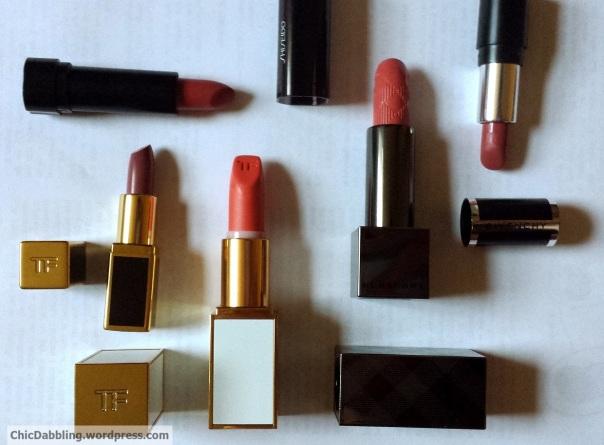 MLBB_lipstick