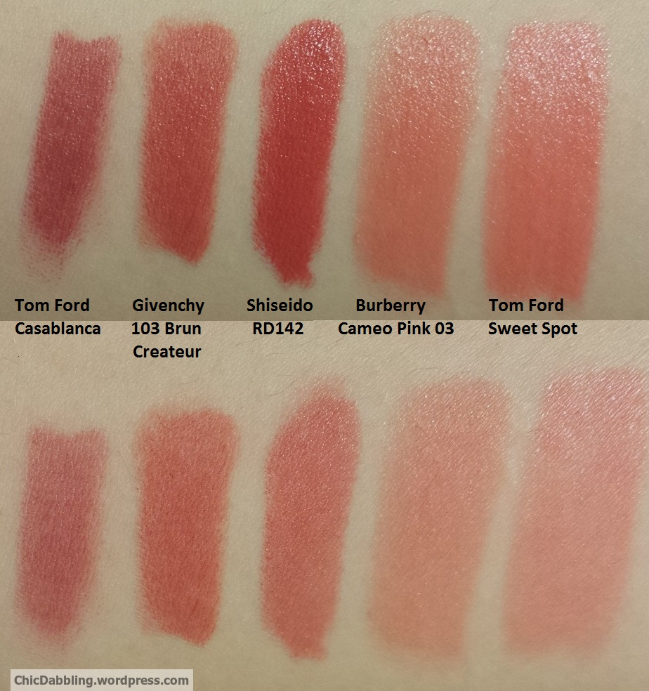 but better lipstick swatches and fall tom ford info chic dabbling. Cars Review. Best American Auto & Cars Review