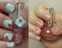 NailsIncFlower