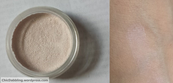 DIYpressed powder3