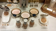 Laduree loose powder
