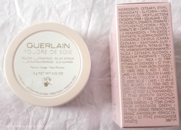 GuerlainSoie2