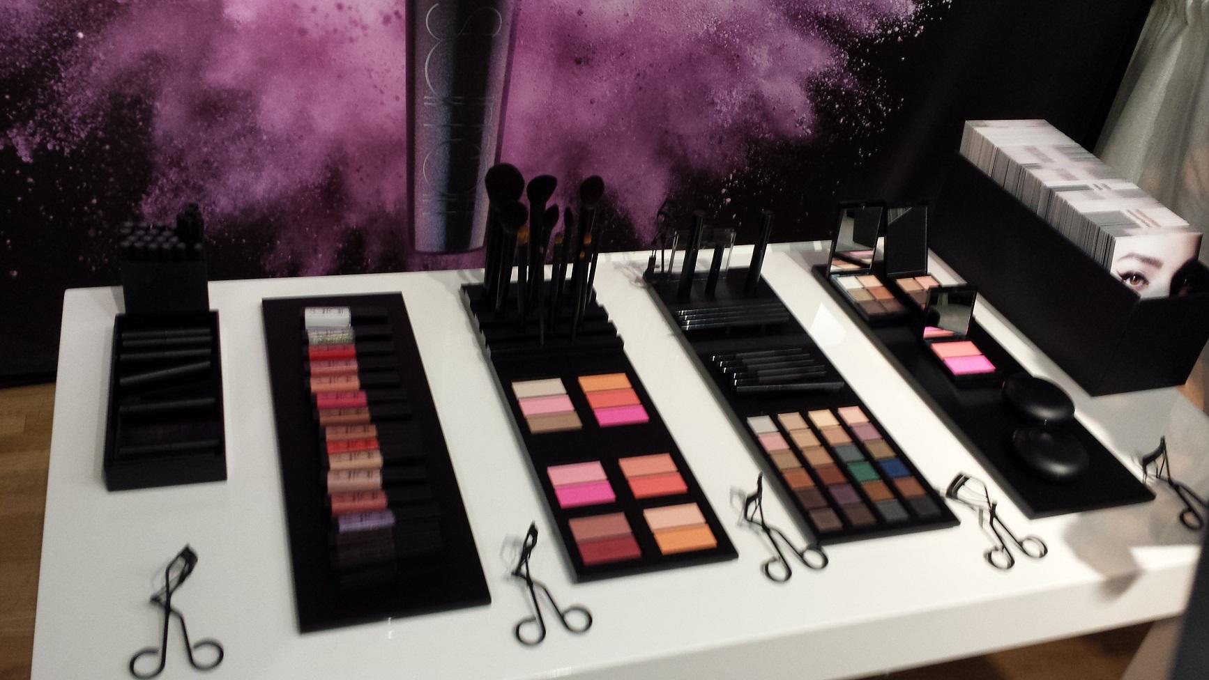 How To Get Discounts On Mac Makeup