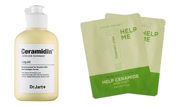 dr-jart-ceramidin-liquid-3