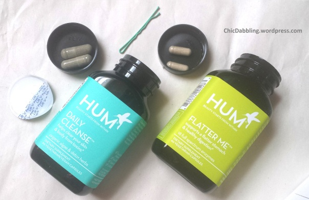 About Supplements And A Hum Nutrition Review Chic Dabbling