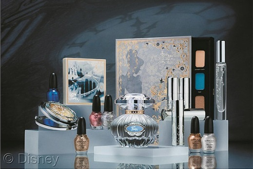 sephora-disney-cinderella-cosmetic-collection-01