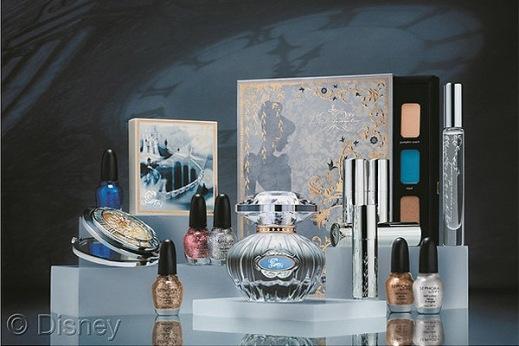 sephora-disney-cinderella-cosmetic-collection-01